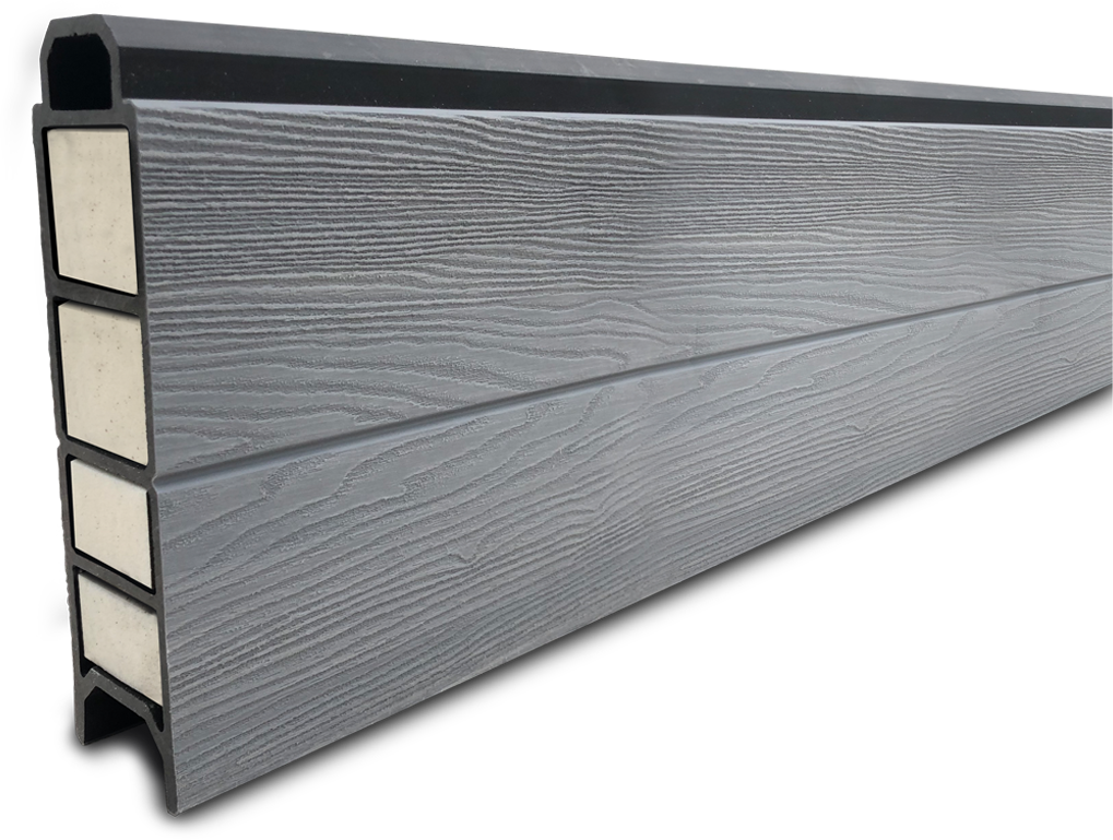 New Co Extruded Product Long.png